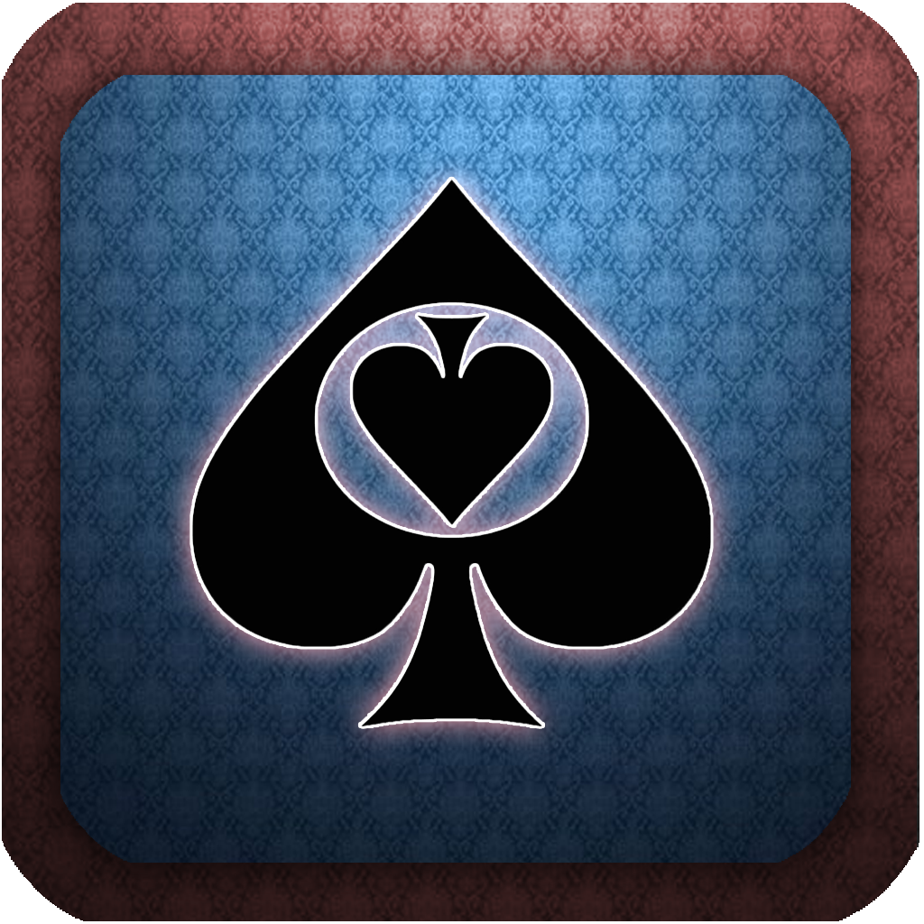 Deluxe BlackJack Free icon