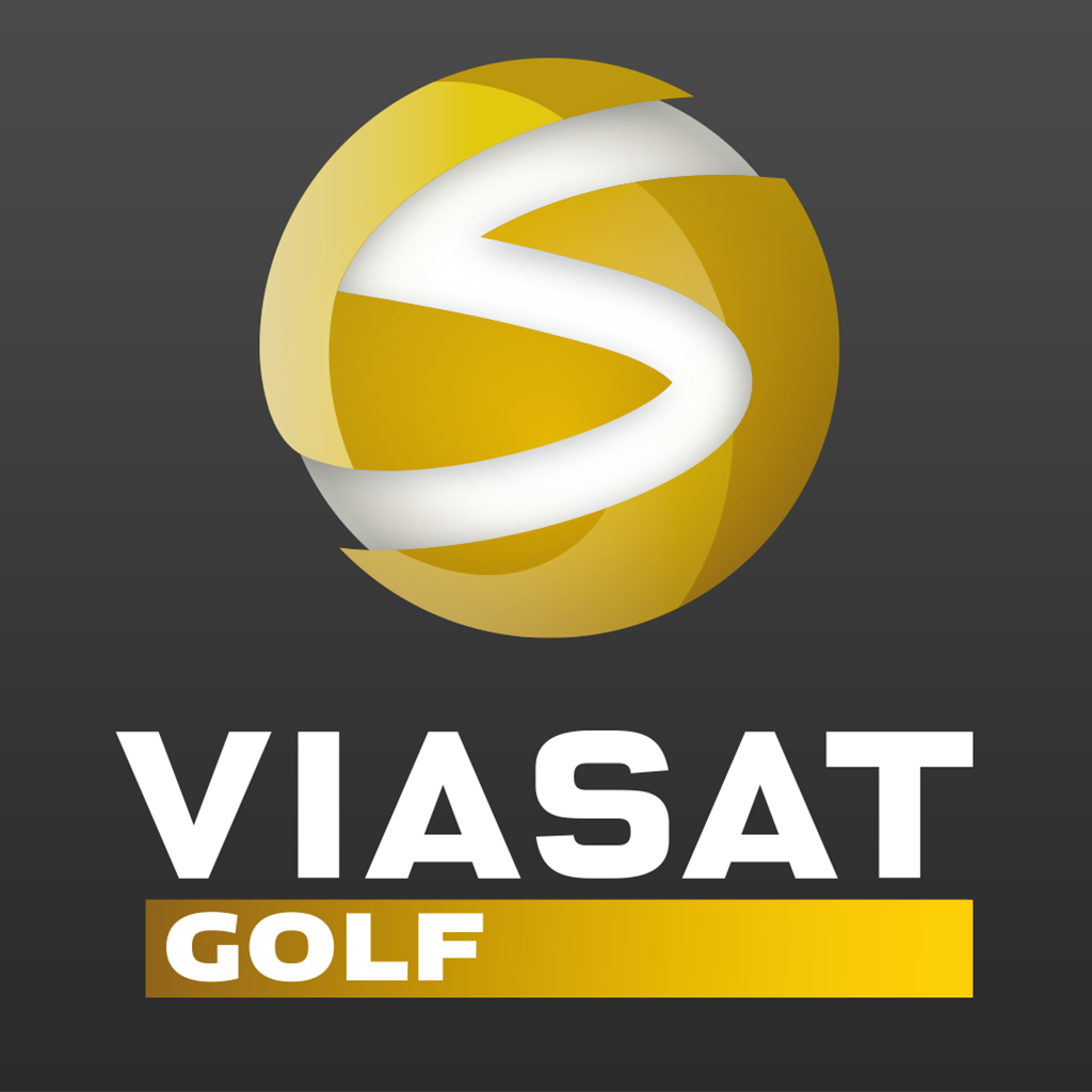 Viasat Golf Card