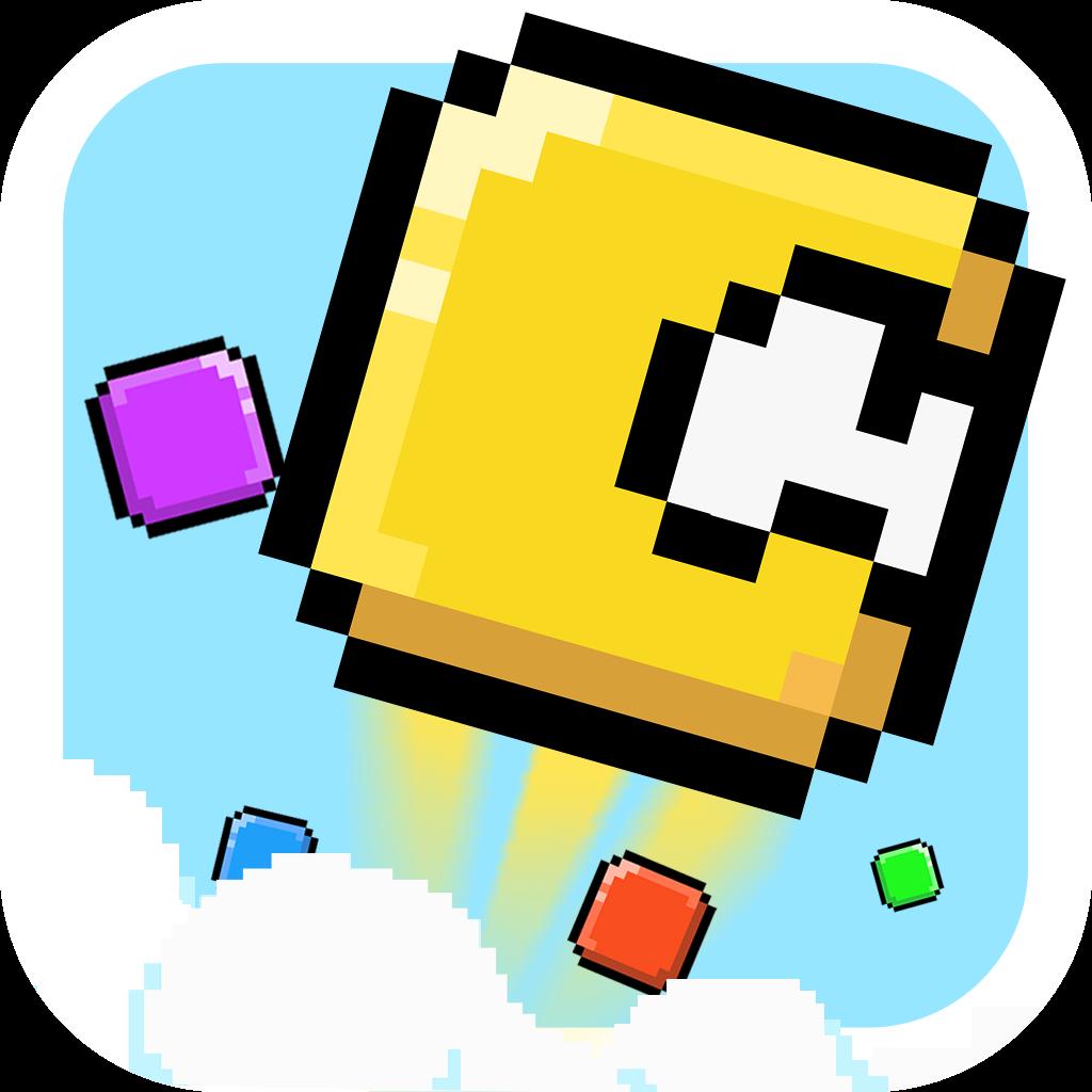 Love Balls | Apps | 148Apps