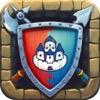 Medieval Defenders !