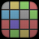 Magic Cube was yesterday discover Qumono now