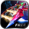 Star Fighter 3001 Free iPhone