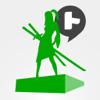トフリ、フィギュア&グッズに特化したフリマアプリ