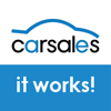 Carsales New & Used Cars For Sale