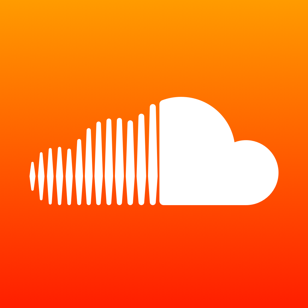 Free Listening On Soundcloud: Now You Can Use Apple Watch To Listen To SoundCloud Music