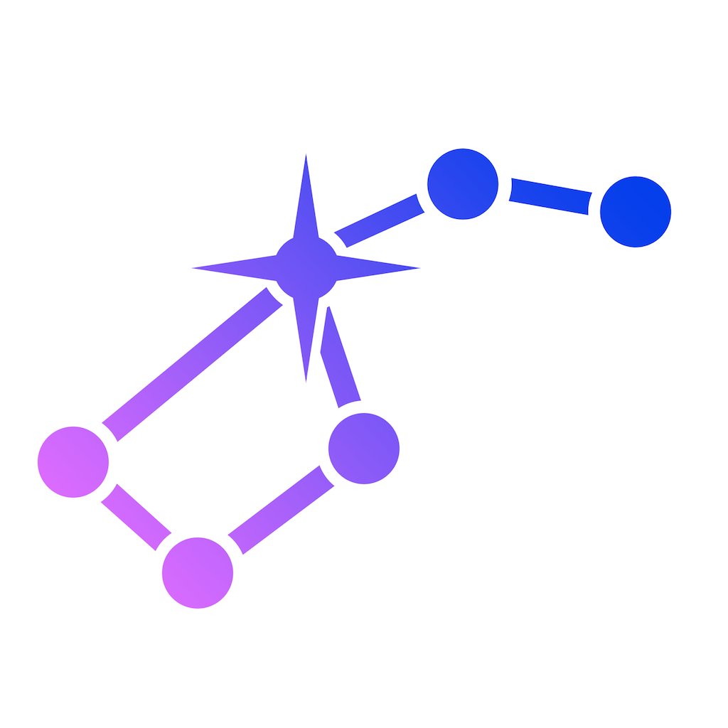 Star Walk™ 2 - Guide to the Night Sky to Watch Stars, Planets, Meteor Showers & Constellations