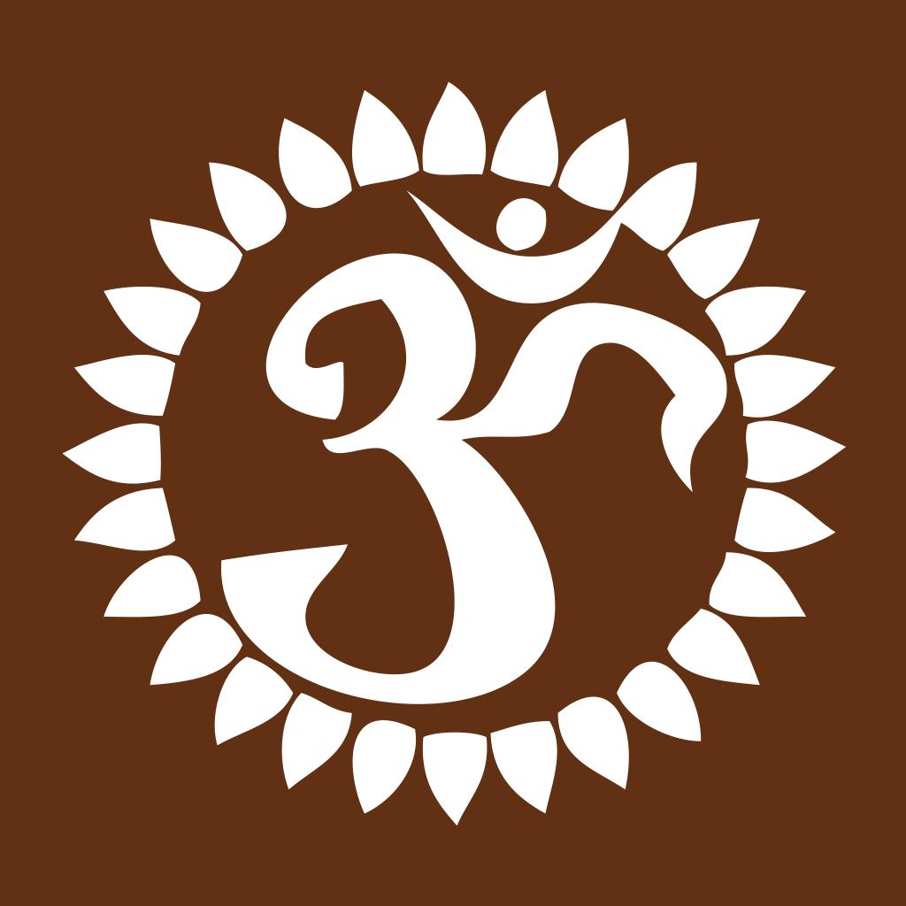 Charlotte Family Yoga Center