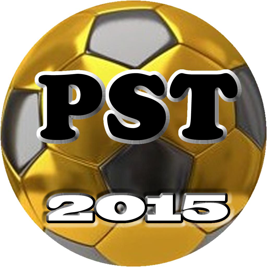 Pro Soccer Tips 2015