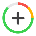 Track, measure, and visualize what's important in your life with Full