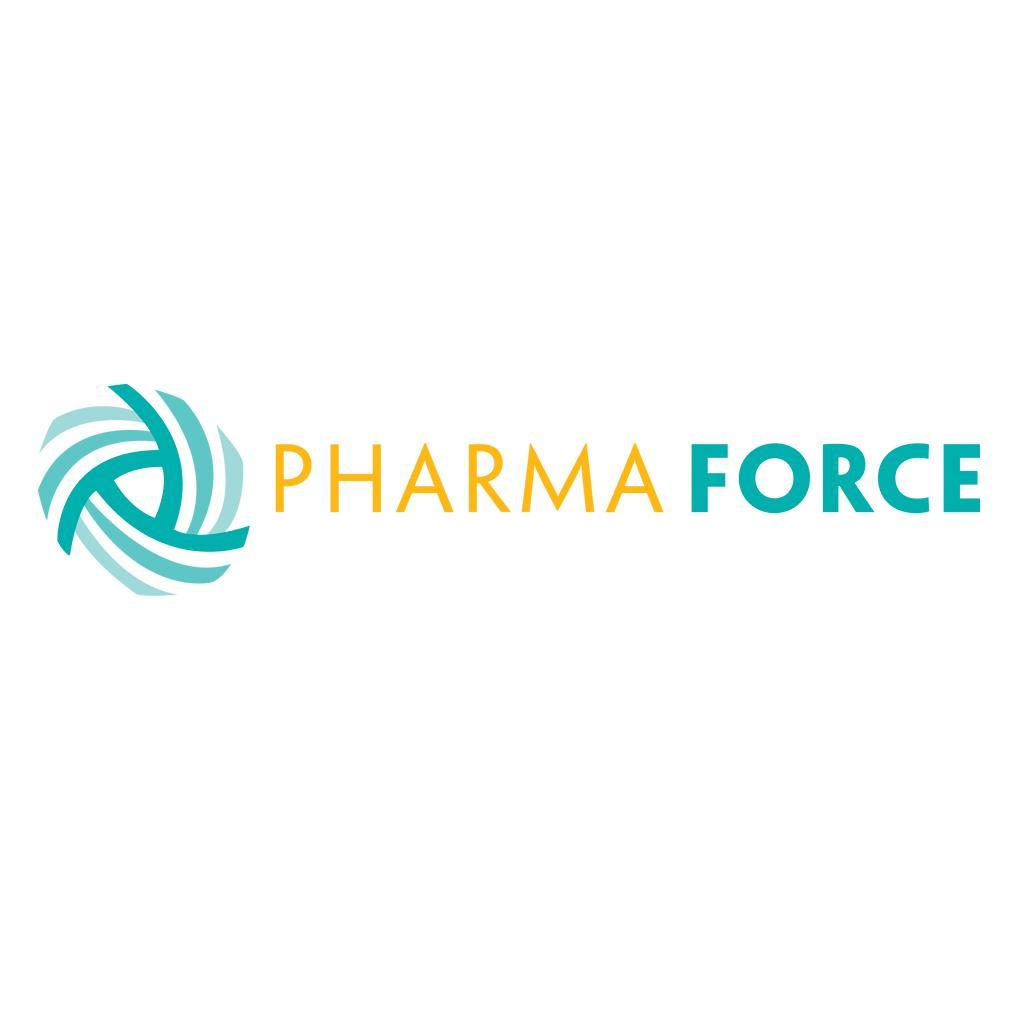 PharmaForce 2014