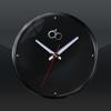 cb Time - 時計に隠されたセキュリティ保管庫