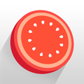 Pomodoro Keeper Free : Timer that will track and increase your productivity without burnout using Pomodoro Technique™