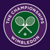 The Official iPad app for The Championships, Wimbledon, a tennis Grand Slam, from The All England Lawn Tennis Club, live from London