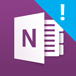 Microsoft OneNote for iPad, the iPad version of the popular note taking platform, requires a Windows Live account to use and is limited in multiple ways