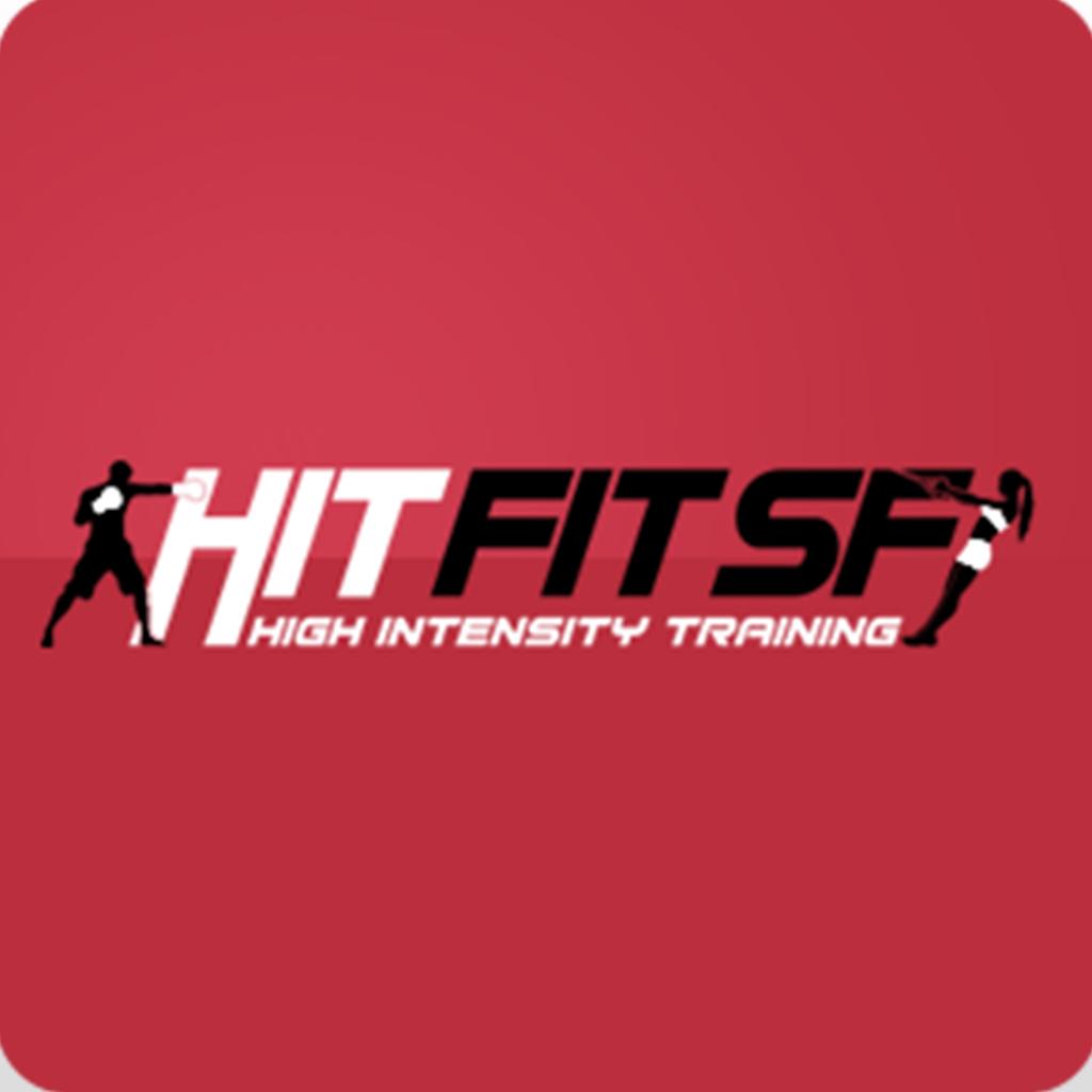 Hit Fit SF