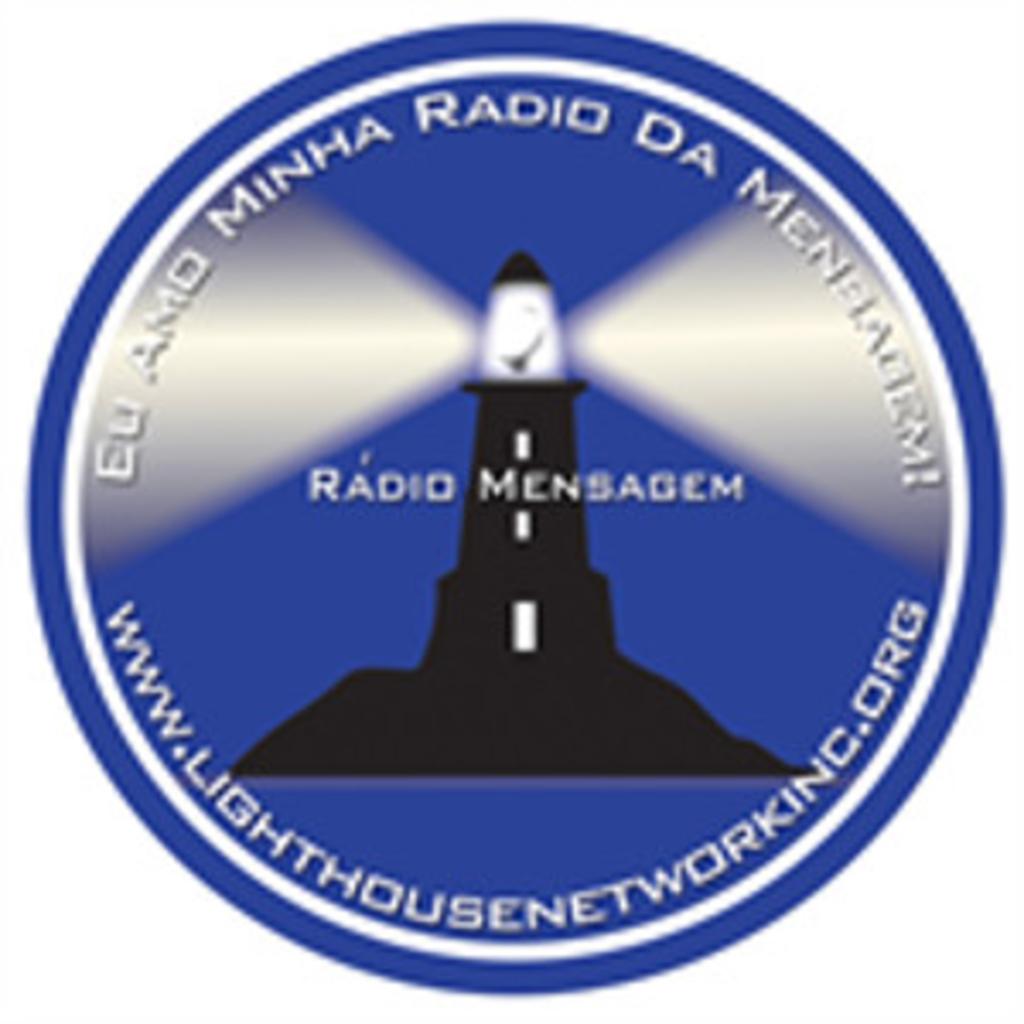 Rádio Mensagem