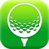 ゴルフ速報 - ゴルフニュースやツアー結果が分かるゴルフ情報アプリ