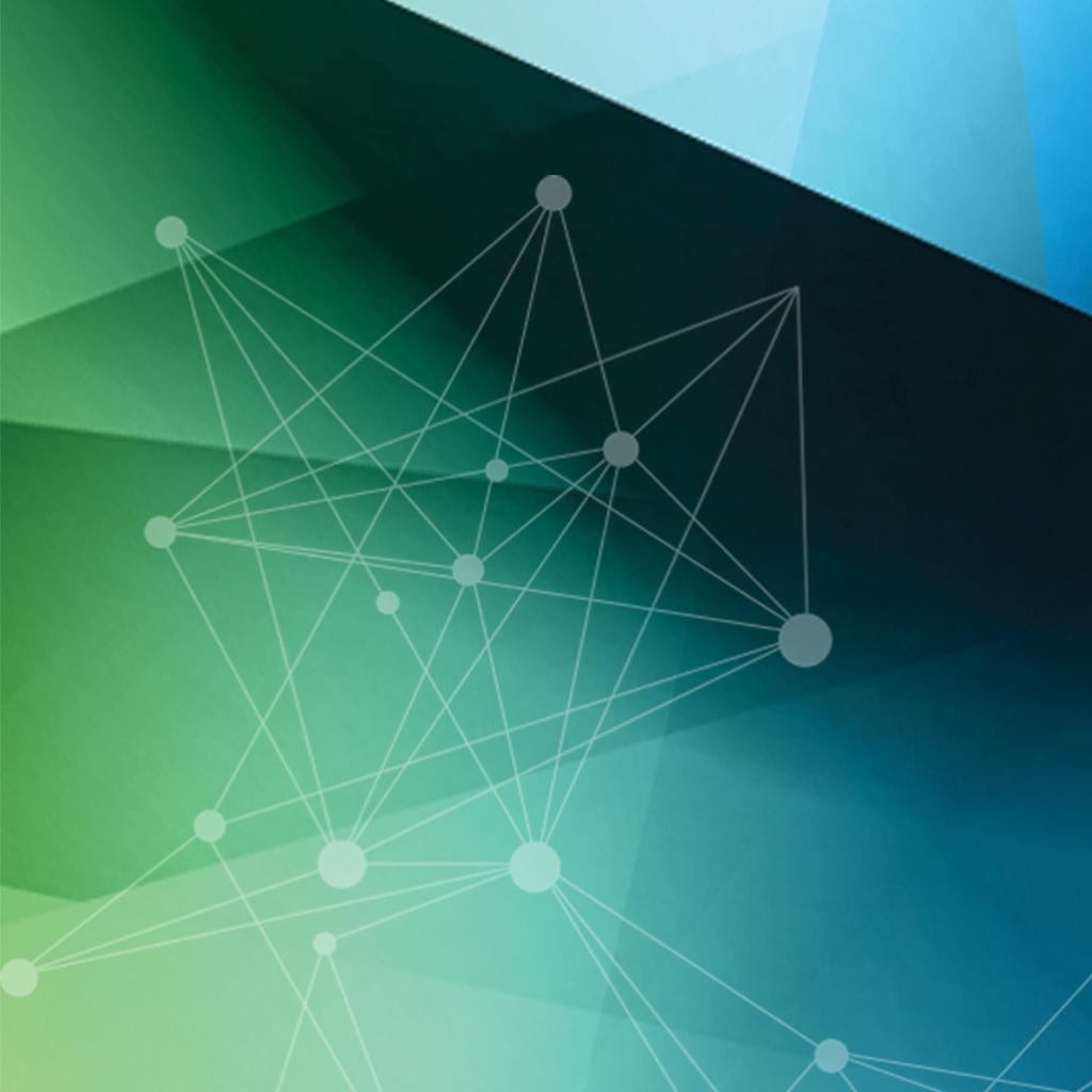AppDynamics AppSphere 2014 icon