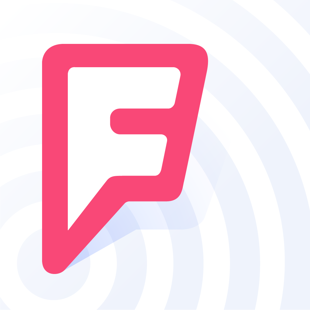 Foursquare - Find Places to Eat, Drink, and Visit
