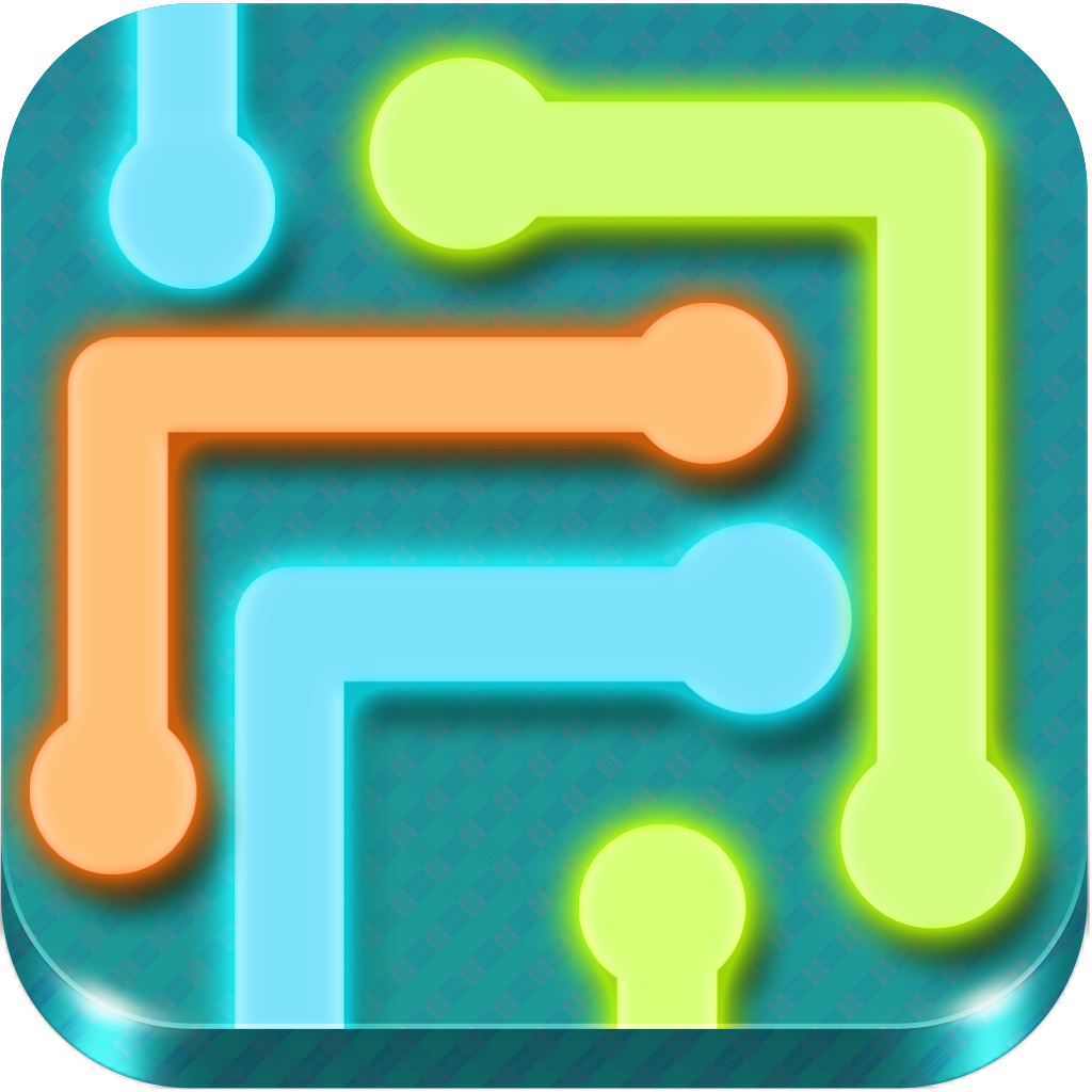 Space Flow icon