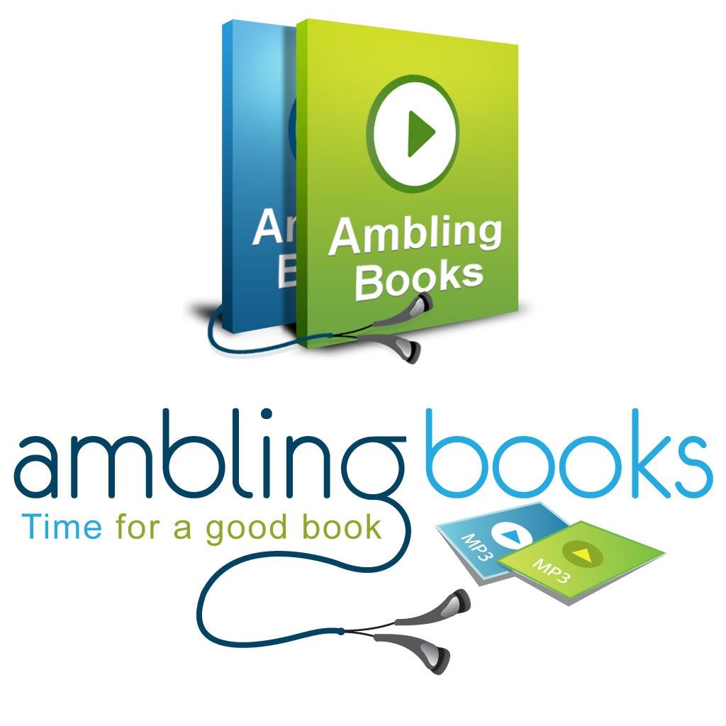 Ambling BookPlayer Lite