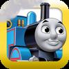 Thomas & Friends: Diesels and Steamies
