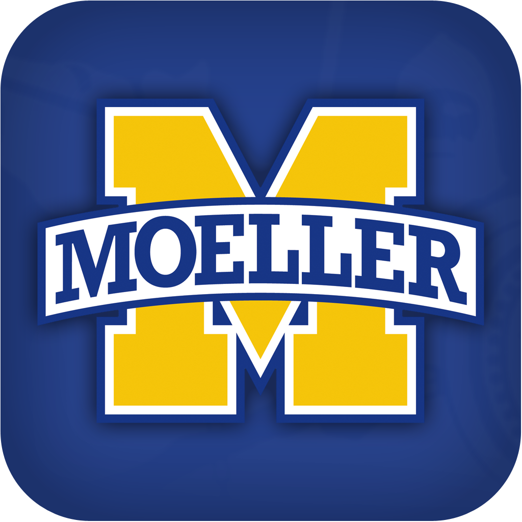 Moeller High School Sports Lite