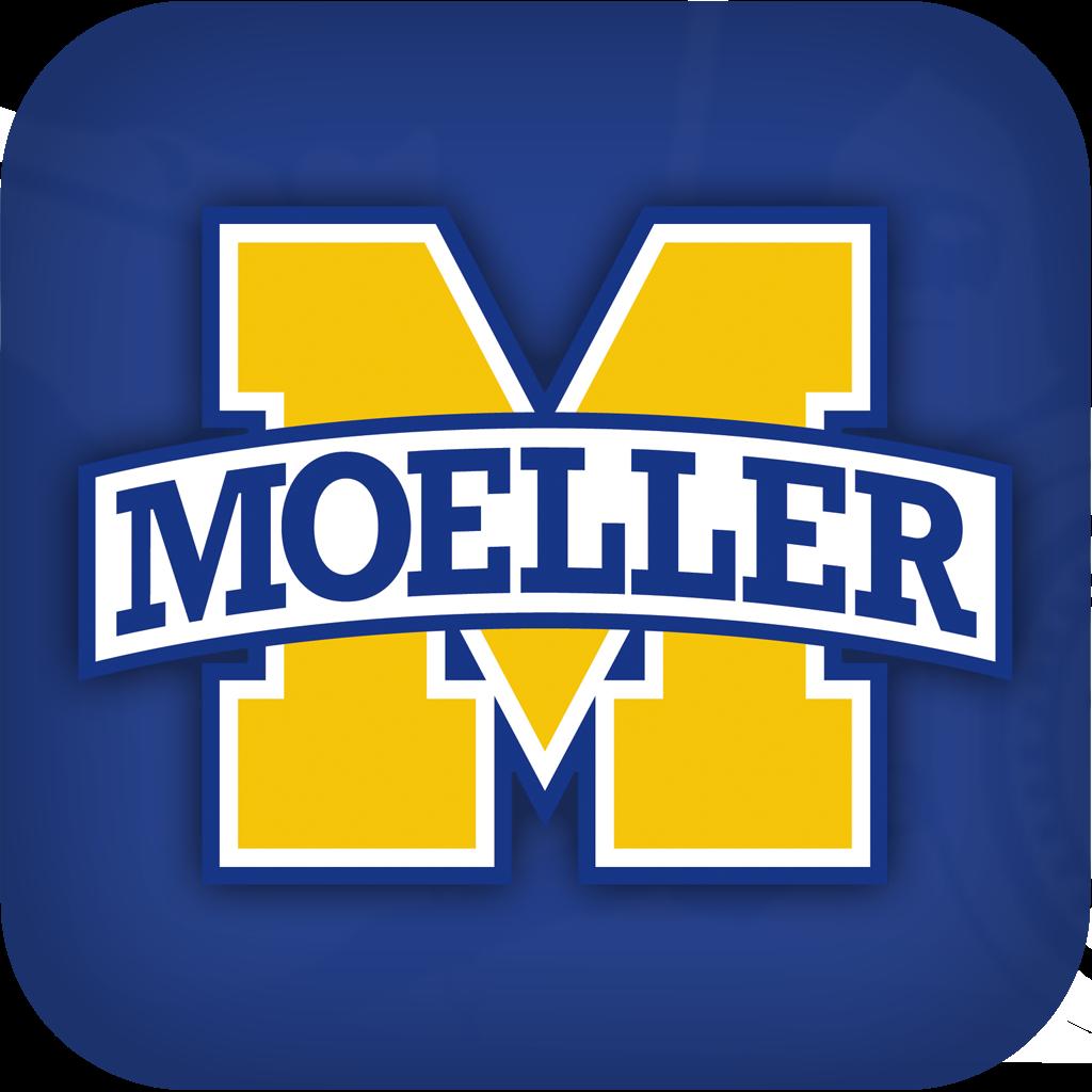Moeller High School Sports Lite