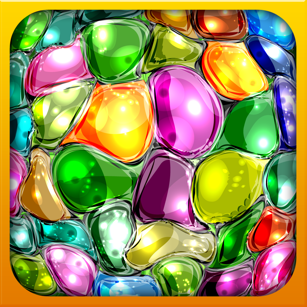 Diamond Snake - Ultimate Flow Puzzle icon