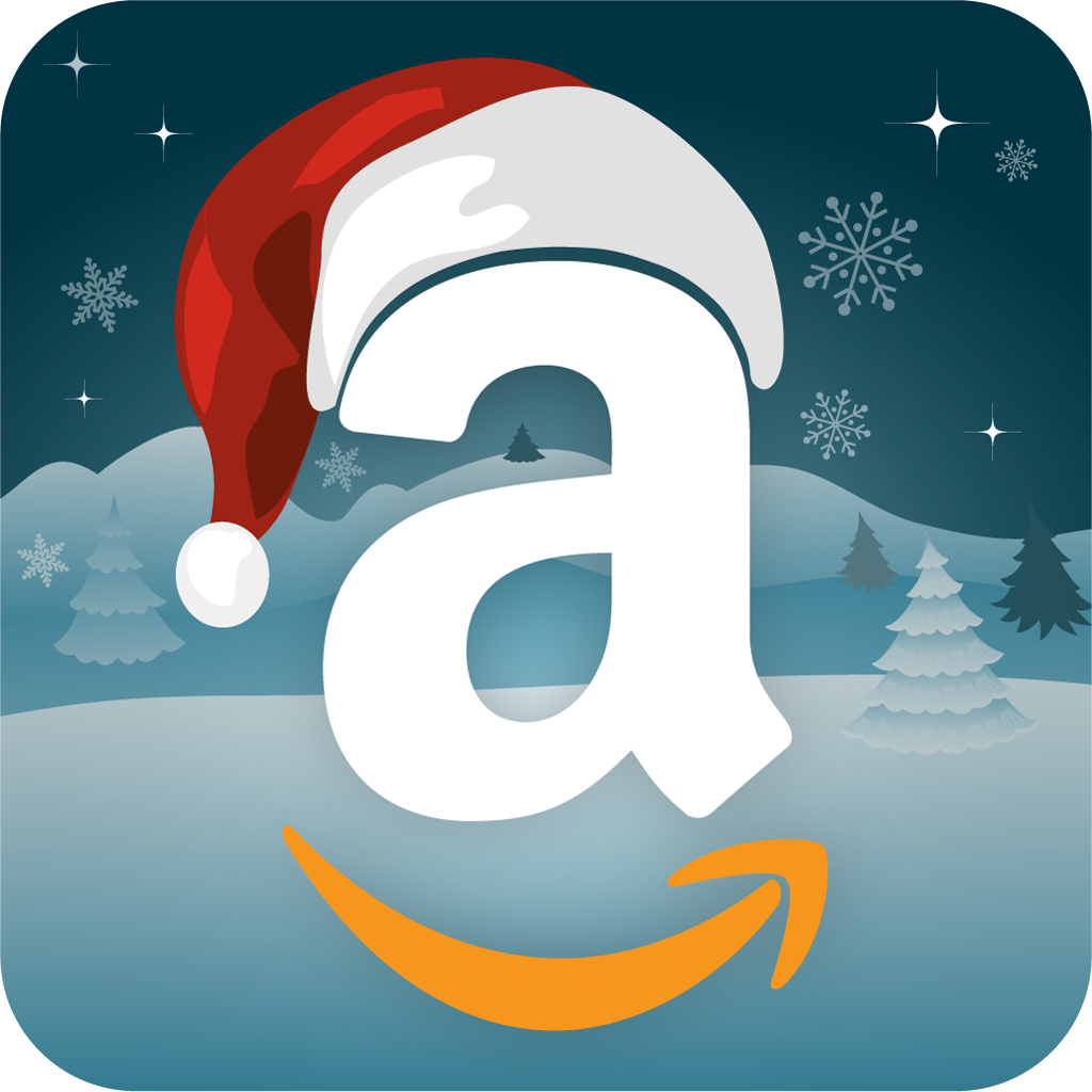Holiday Wish Lists Get A Techie Facelift With Amazon Santa