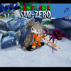 Monkey Land 3D Sub Zero