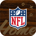 NFL Homegating allows fans to bring the spirit of the game home