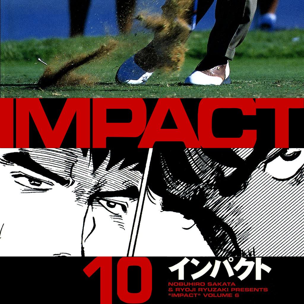 IMPACT (10)