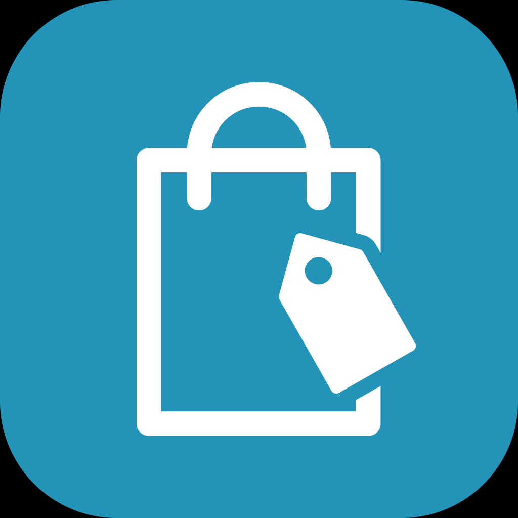 RightBuy Coupons App - Fashion Coupons, Deals & Online Sales