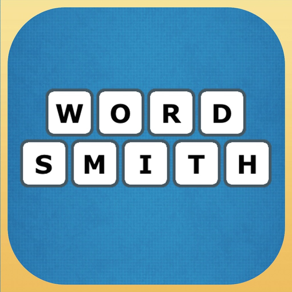 Wordsmith Unlimited icon
