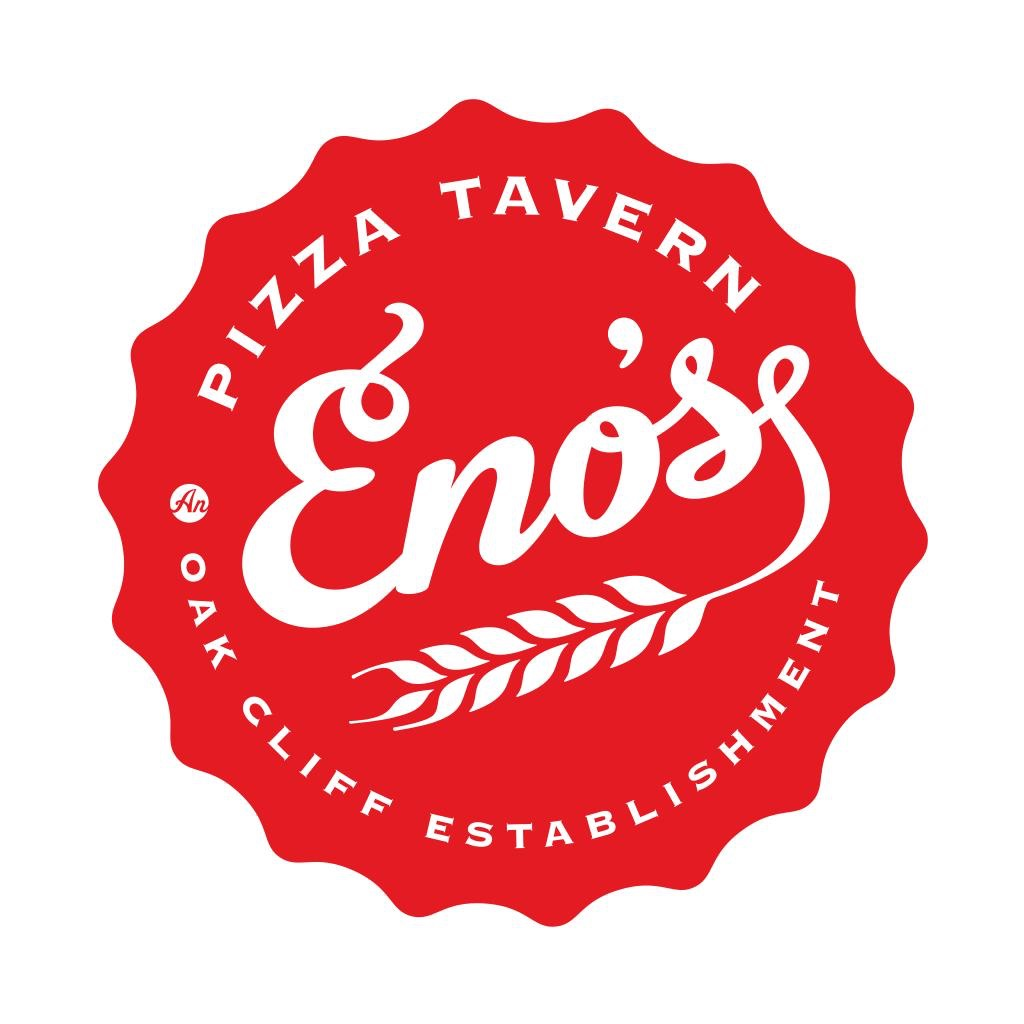 Eno's Pizza icon