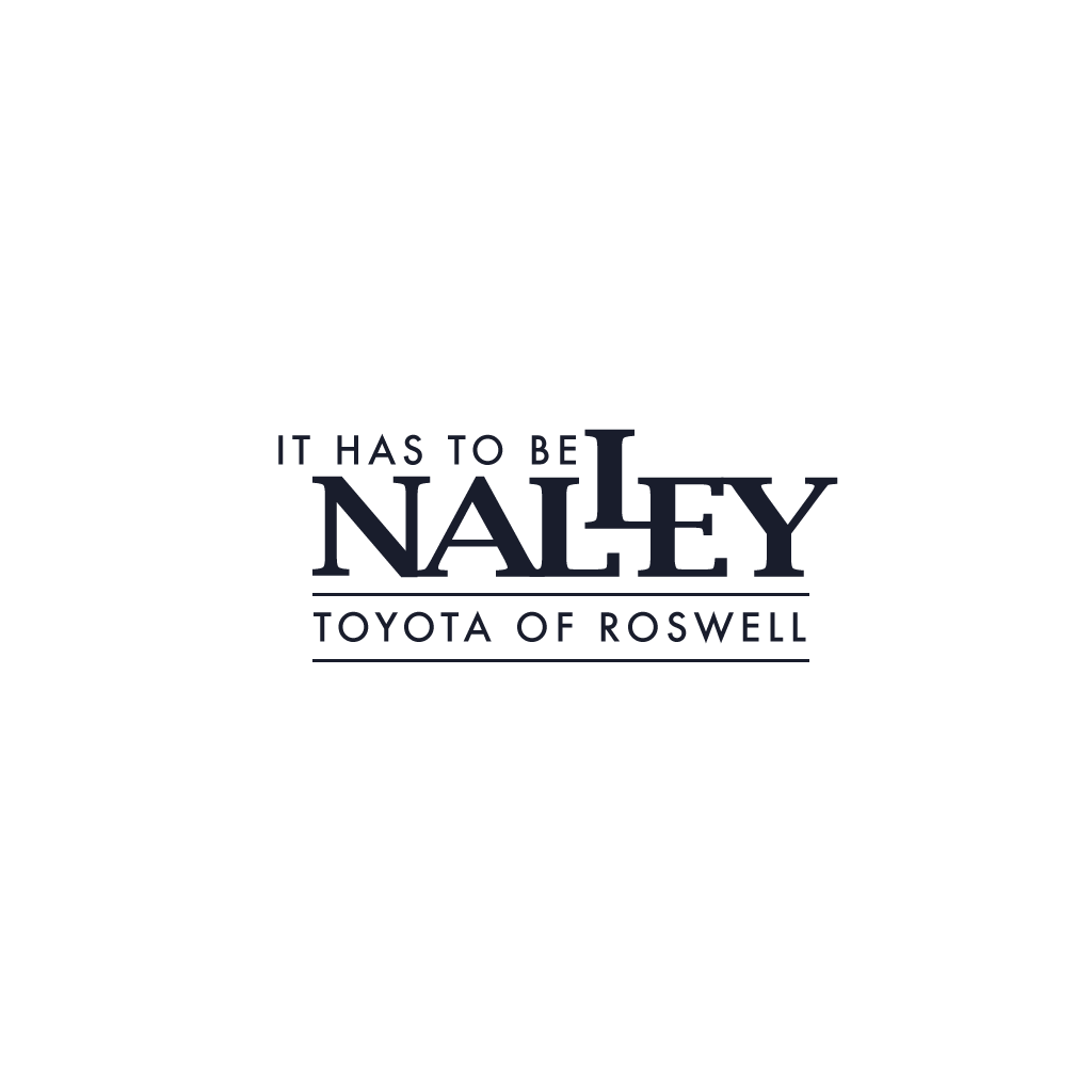 Nalley Toyota Of Roswell Ipad Reviews At Ipad Quality Index