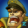 Battle Nations features a HILARIOUS STORY and memorable cast of characters