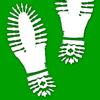 Lumen Trails デイリーオーガナイザー - ワークアウトトラッカー、デイリージャーナル、タイムログ、日記