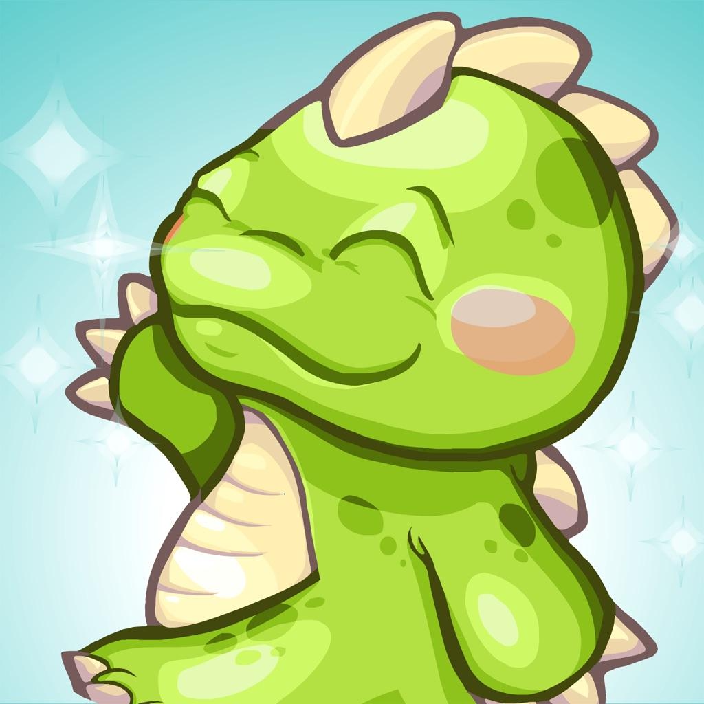 Dinofour