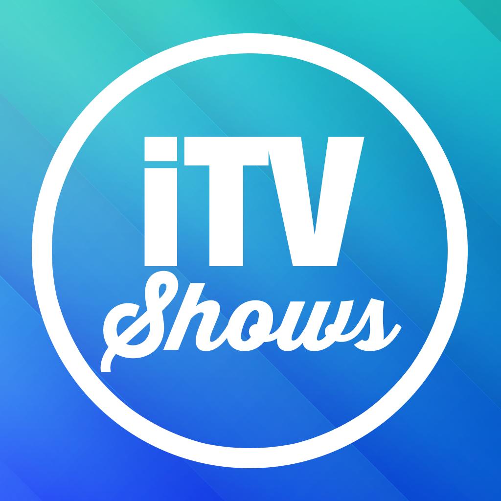 iTV Shows 3