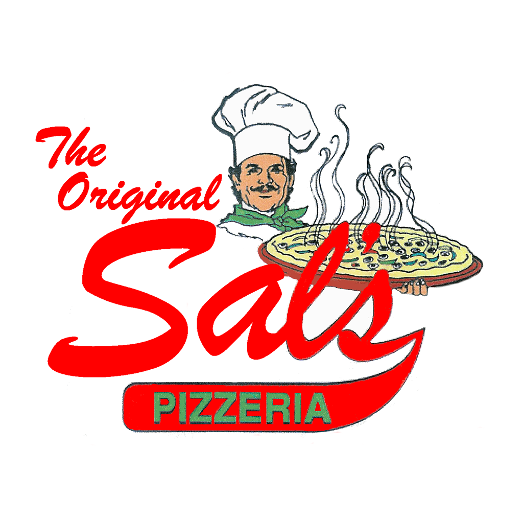 Sal's Pizzeria icon