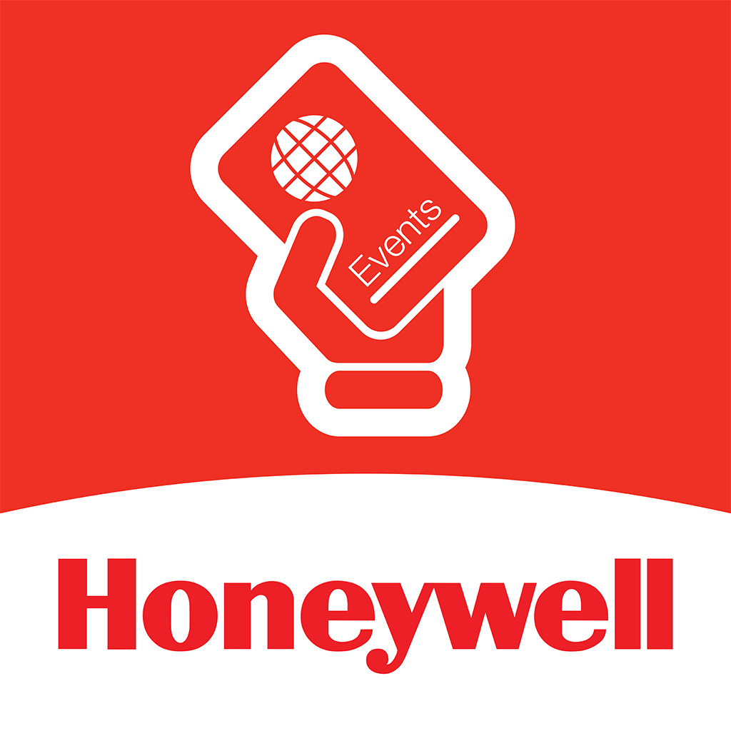 Honeywell Aerospace Events