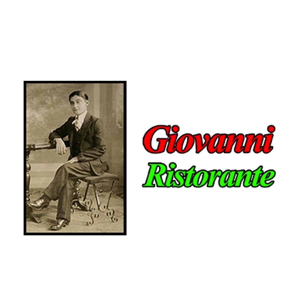 Giovanni Ristorante