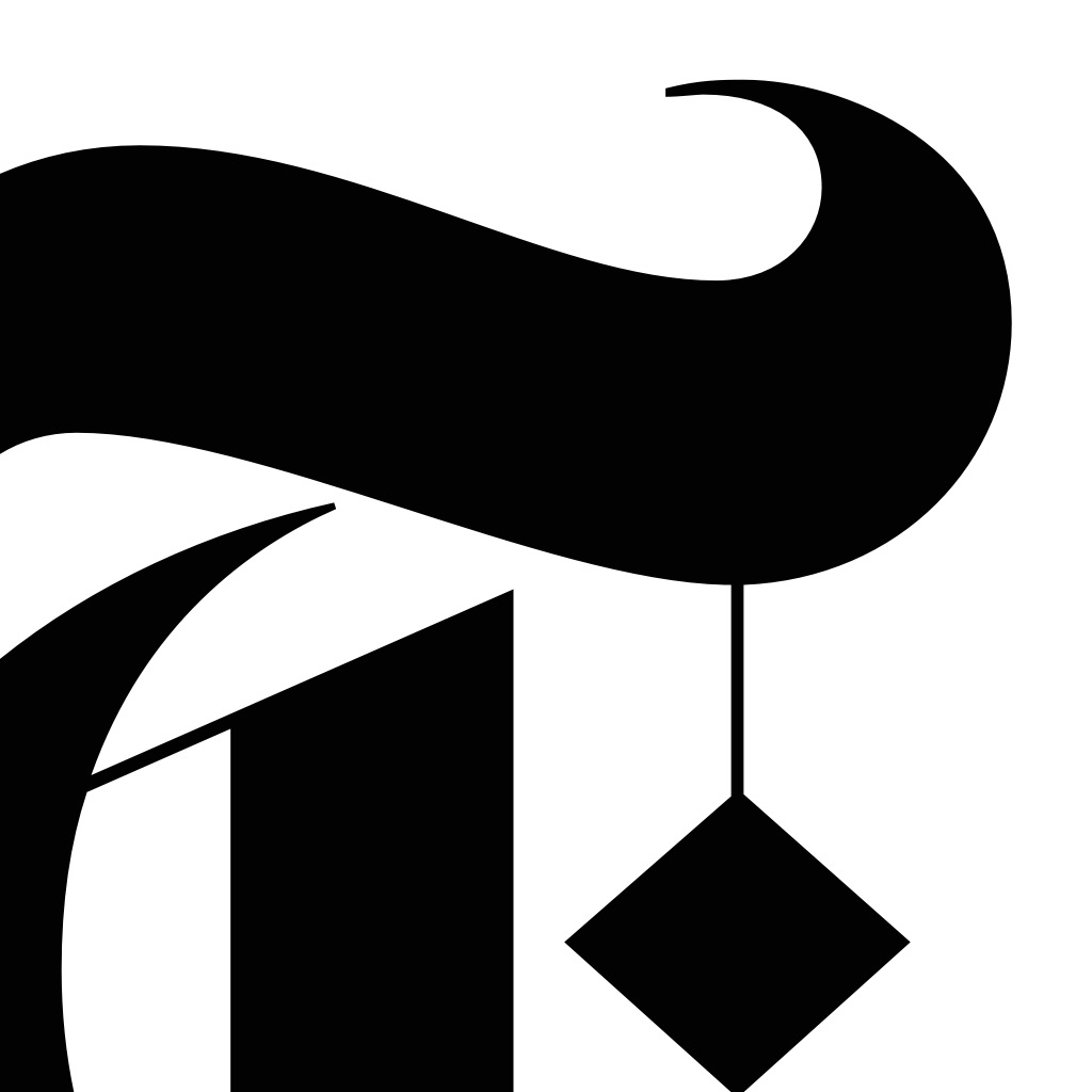 NYT Now—Your Guide to the News