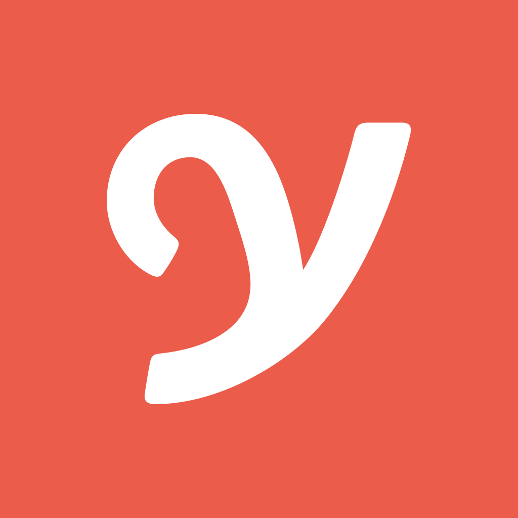 YPlan – London, Discover and book tickets to the hottest events in town