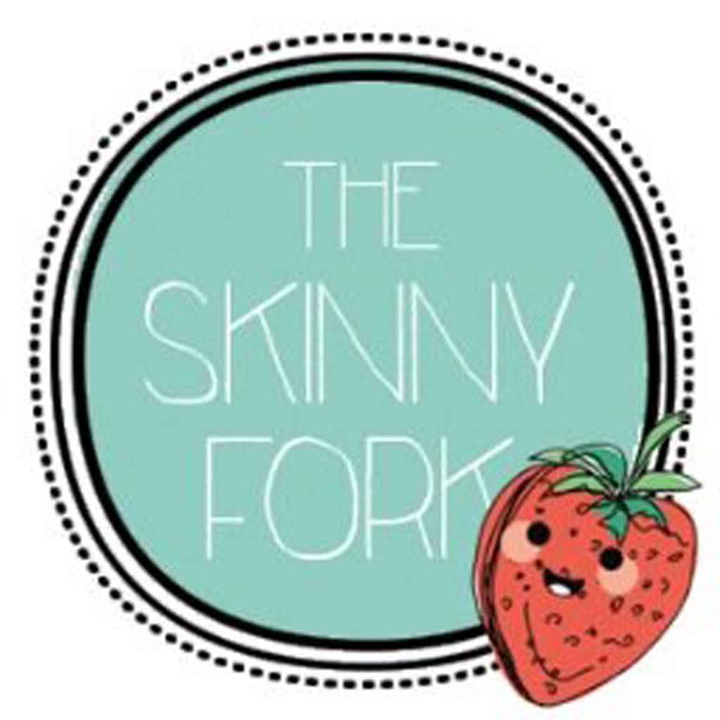 The Skinny Fork