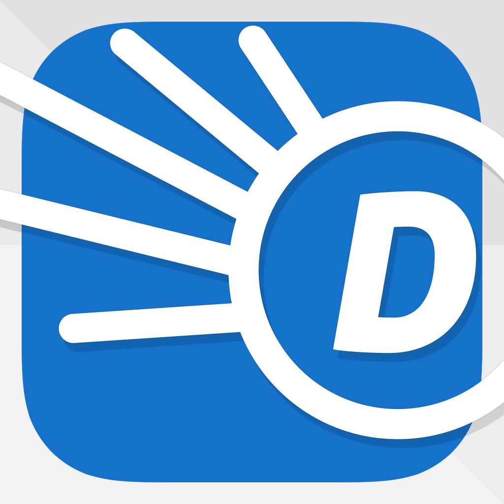 Dictionary.com Dictionary & Thesaurus Premium