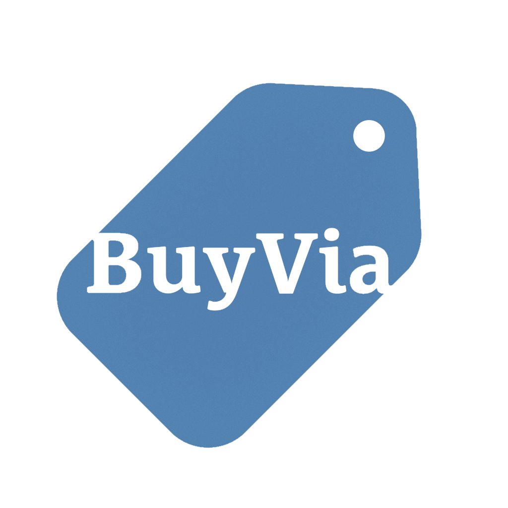 BuyVia – Free Coupon Codes, Discount Deals, Online Shopping & Deals App