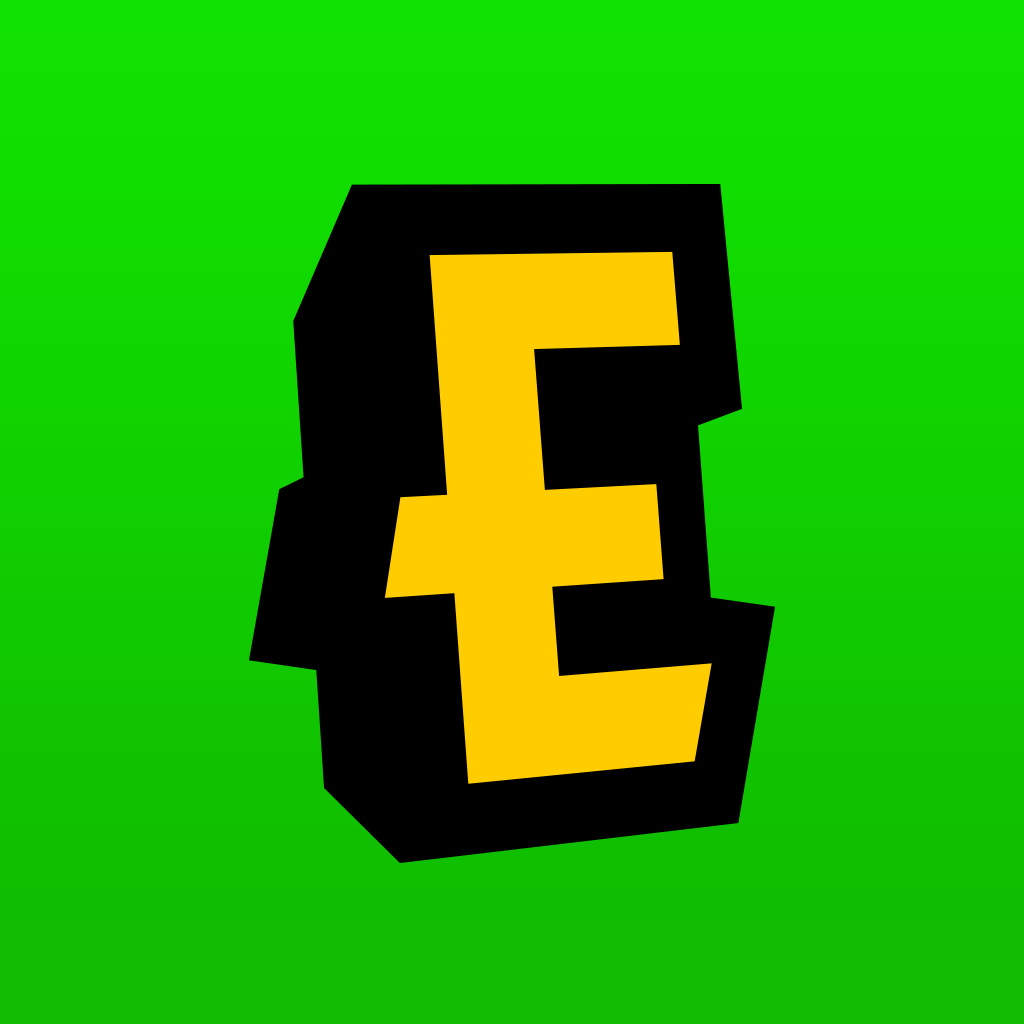 Ebates: Cash Back, Daily Discount Shopping, Online Deals, Offers & Coupons for Stores